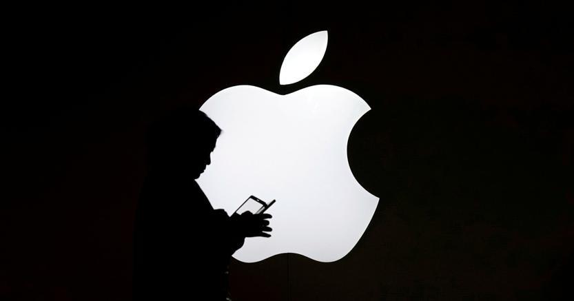 Apple staccherà assegno da 38 miliardi a fisco USA
