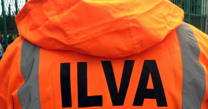 Ilva: Mittal ok Accordo di programma ma discussione su uso aree