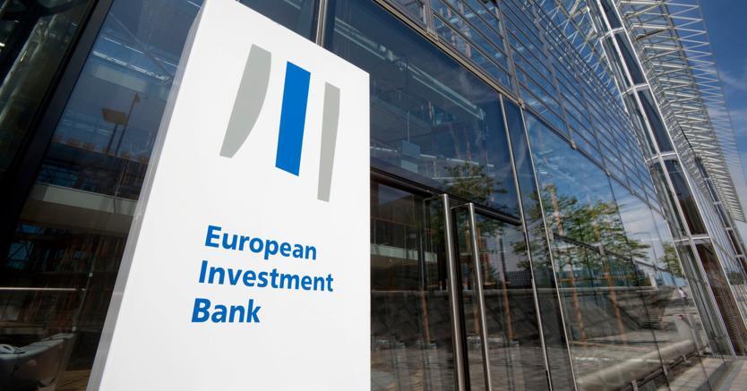 Bei: in 2017 record finanziamenti in Italia, 12,3 mld (0,7% Pil)