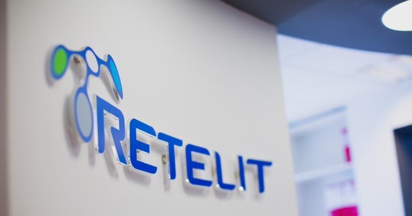 a3e674d29e La Borsa punta sul riassetto di Retelit: Ipotesi F2i per creare polo  italiano tlc