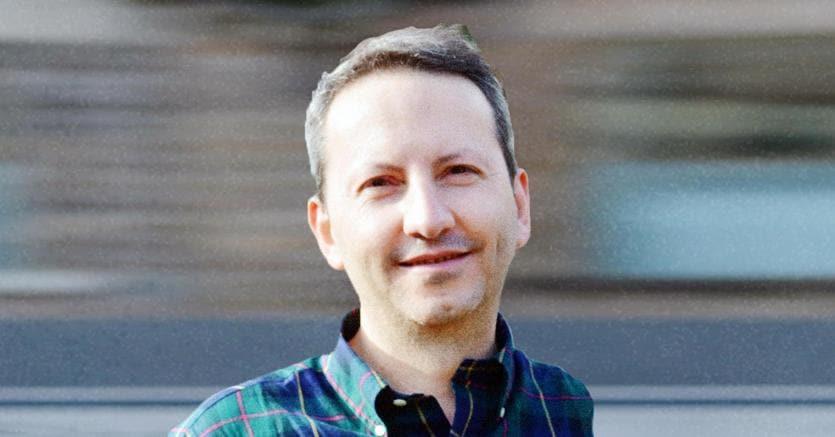 Sospesa la condanna a morte dell'ex ricercatore dell'Università di Novara