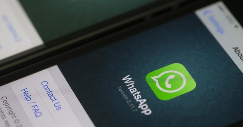 Whatsapp, multa Antitrust per mancato avviso clausole vessatorie