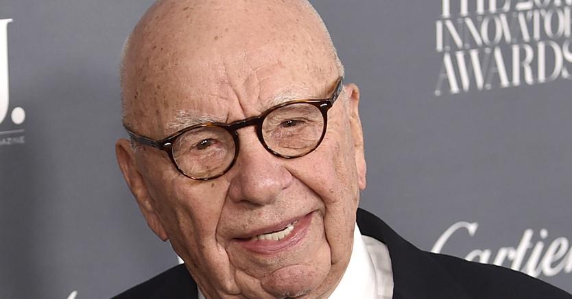 L'Antitrust Uk boccia provvisoriamente l'accordo Fox-Sky. Non è nell'interesse pubblico, dice l'authority, e l'acquisizione