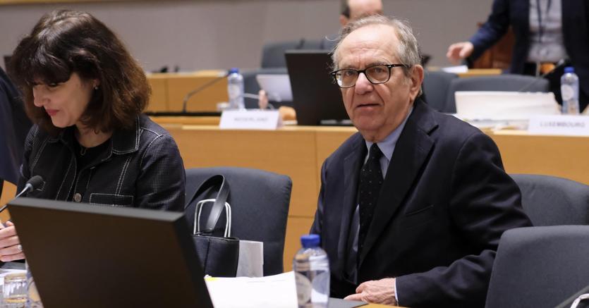 Ecofin taglia la black list. Fuori anche Panama