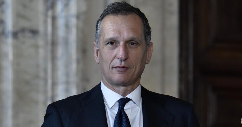 Tim verso il ricorso al presidente della Repubblica sul