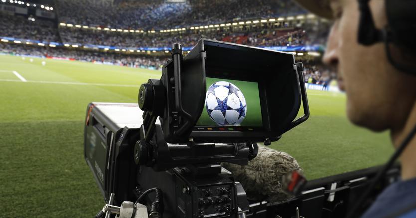 UFFICIALE: la Champions League torna in Rai, firmato l'accordo con Sky