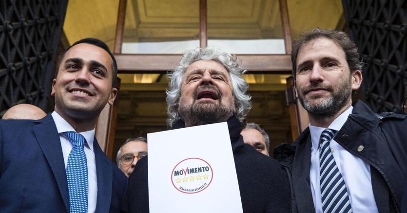 Sondaggi Elezioni 2018/ Giovani al voto, avanti populismi: M5s e Lega 'sfondano'
