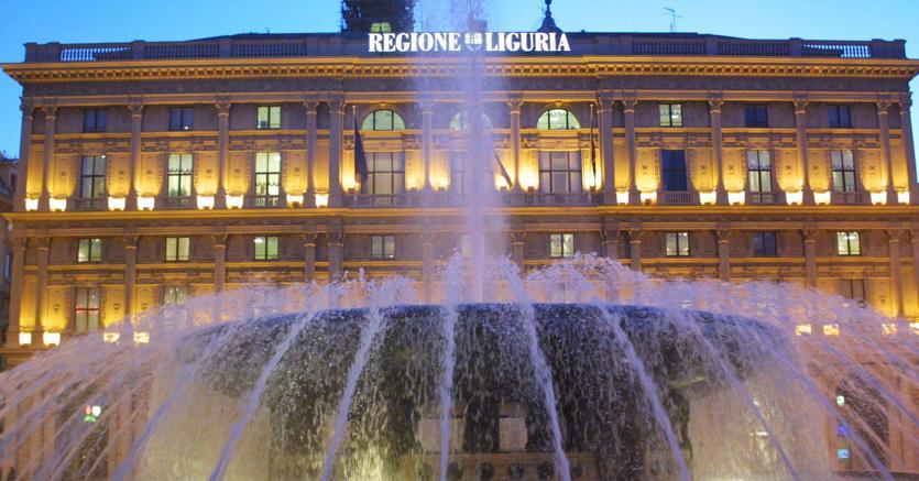 Spese pazze in Regione, rinvio a giudizio per 19 ex consiglieri