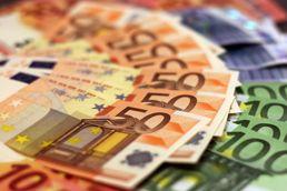 Tesoro, rendimento BOT 6 mesi risale da minimo storico