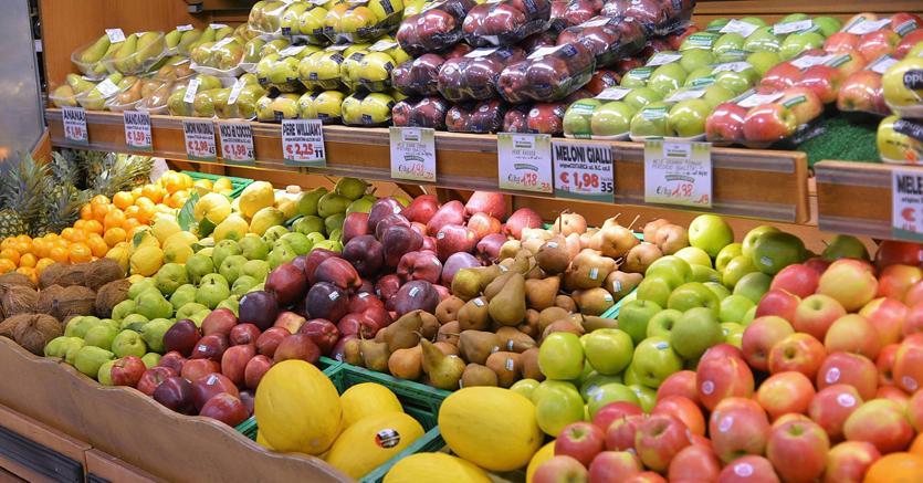 Italia: Inflazione in crescita a gennaio