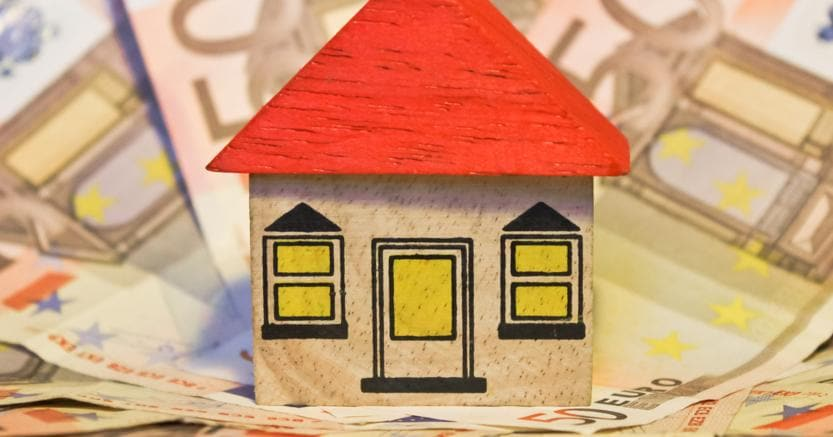 Bonus prima casa se il vecchio immobile inidoneo il - Impignorabilita prima casa cassazione ...