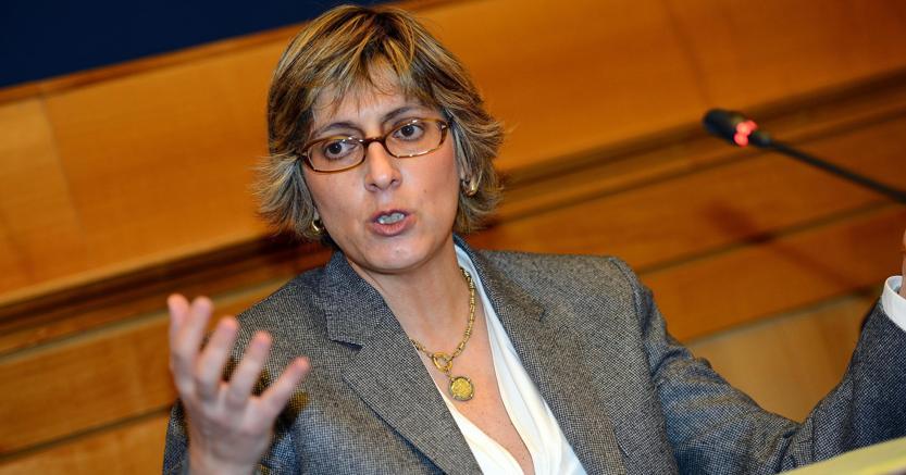 Elezioni, Berlusconi: siamo al 39/40%