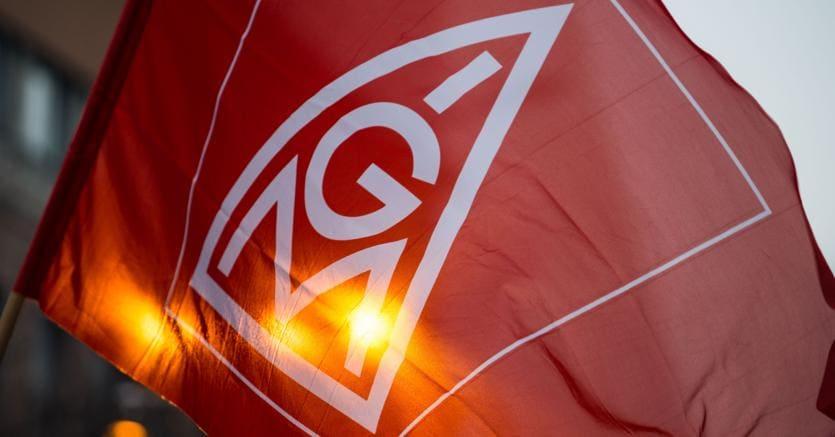 Germania, sì alle 28 ore settimanali di lavoro per esigenze familiari