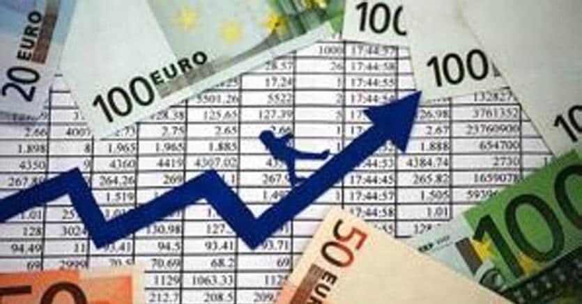 e4bb6e8567 Il lato oscuro dei mercati: che cosa può mandare le Borse in tilt ...