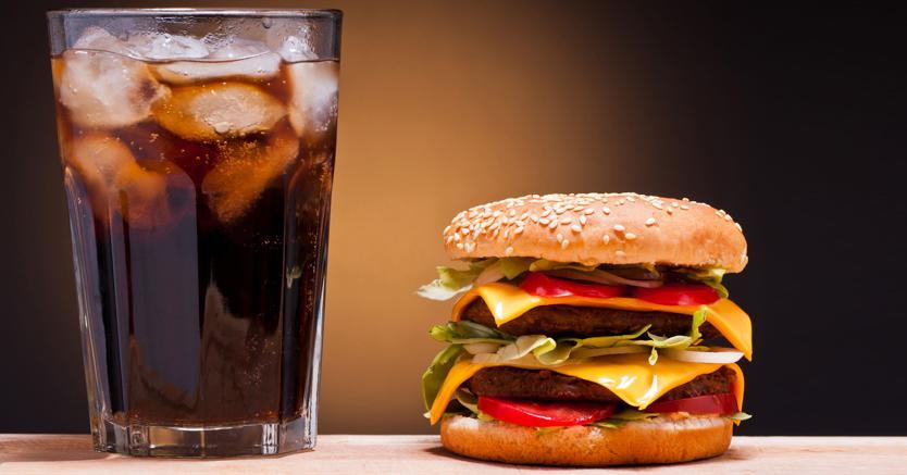 Risultati immagini per FOOD, CASA, MODA: PIÙ DI 5MILA OFFERTE DI LAVORO NEL FRANCHISING