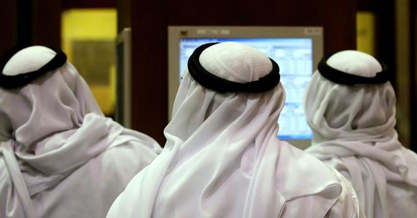 Anche gli emiri scoprono i debiti: nel Golfo è  corsa alle emissioni di bond
