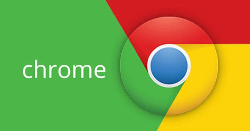 Google Chrome, oggi arriva l'Ad Blocker intelligente, ecco come funziona