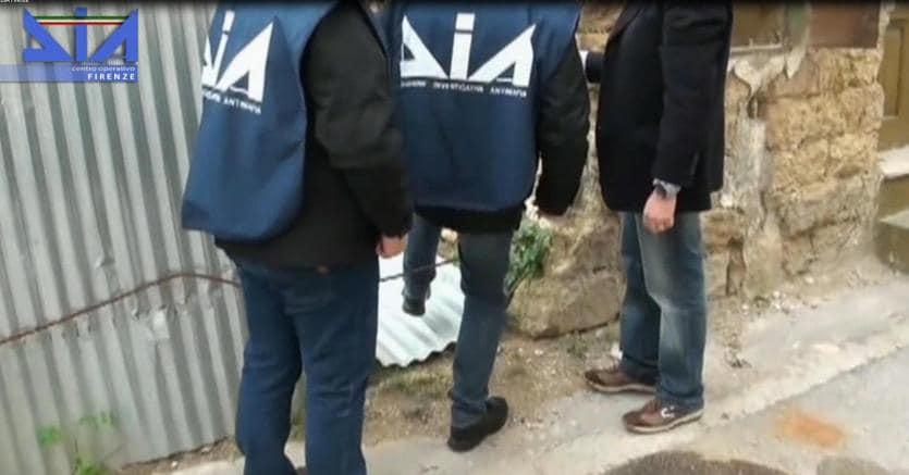 Inchiesta 'ndrangheta in Toscana, arresti e sequestri