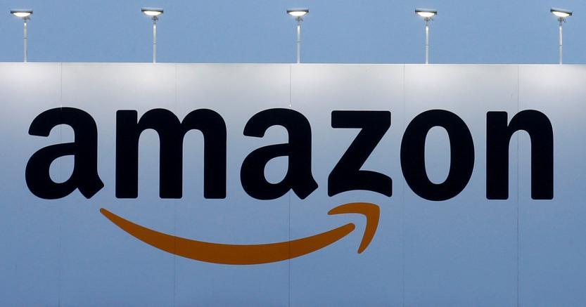 Amazon Italia Ha Lanciato Lo Scorso Agosto U201cServizi Ivau201d Rivolgendosi Al  Mondo Delle Partite Iva. Il Servizio, Si Legge Sul Sito « Consente Di  Dedicare Più ...