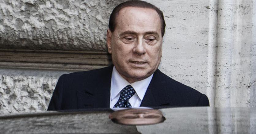 Berlusconi risponde a Boldrini: