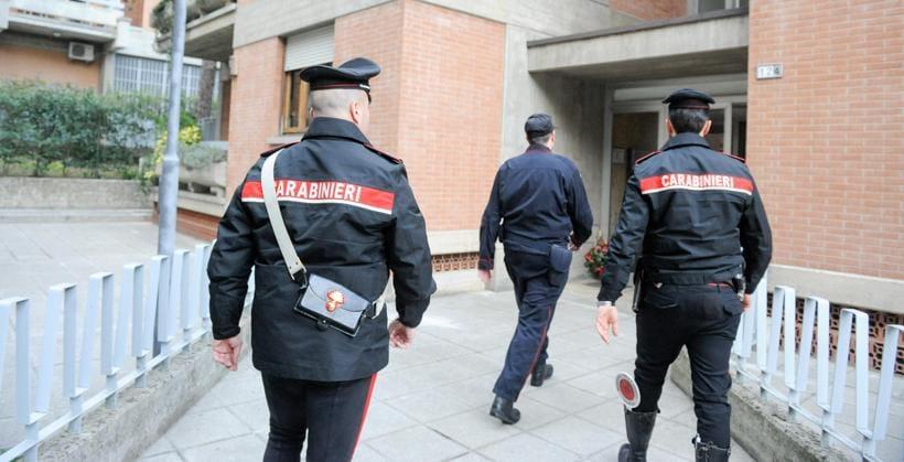 Terrorismo internazionale: in carcere tre tunisini arrivati a Torino come studenti universitari