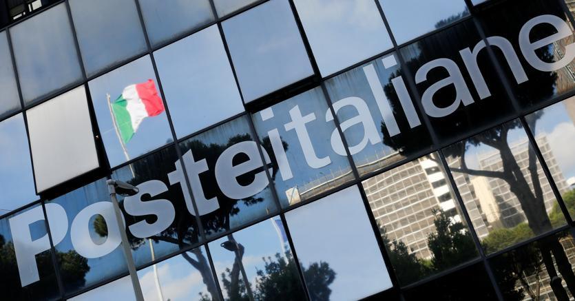 Risultati immagini per poste italiane
