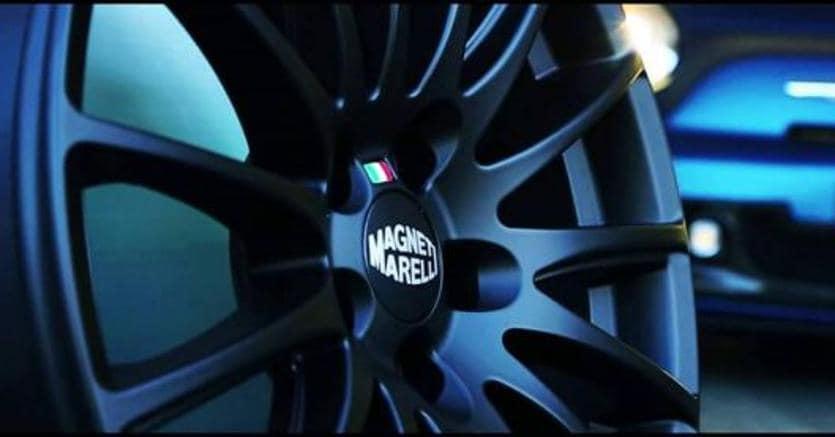 FCA valuta scorporo di Magneti Marelli. Decisione entro giugno