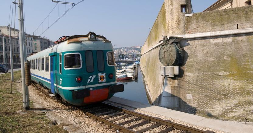 Ancona (marka)