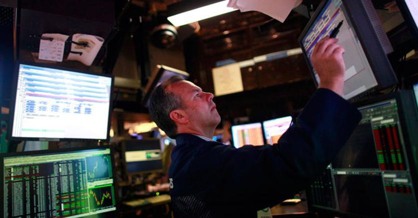 La reazione nella notte dei mercati euro nervoso future for Appartamenti barcellona 20 euro a notte