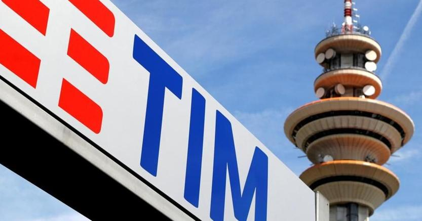 Tim: il Fondo Elliott acquista quote significative e sfida Vivendi