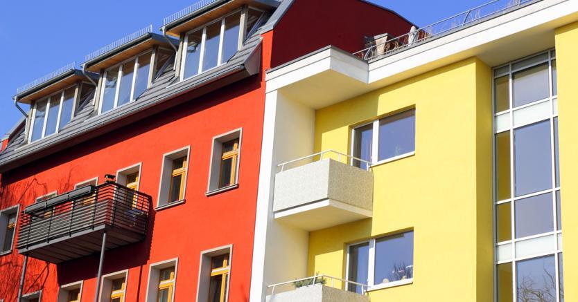 Acquisto prima casa amazing acquisto prima casa - Impignorabilita prima casa cassazione ...
