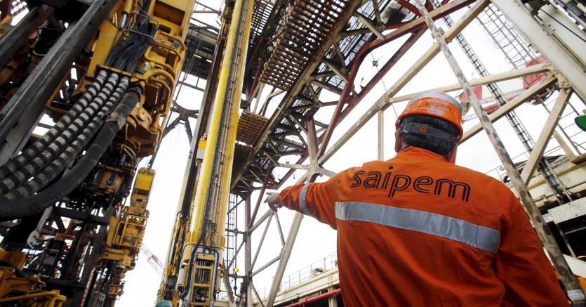 Non c'è pace per Saipem: Consob contesta il bilancio 2016