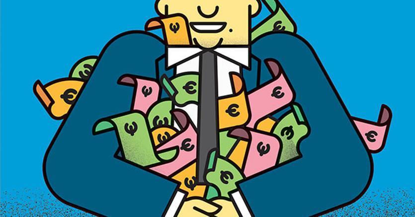 Dagli 80 euro al bonus casa tutti gli sconti fiscali a for Sconti arredamento casa