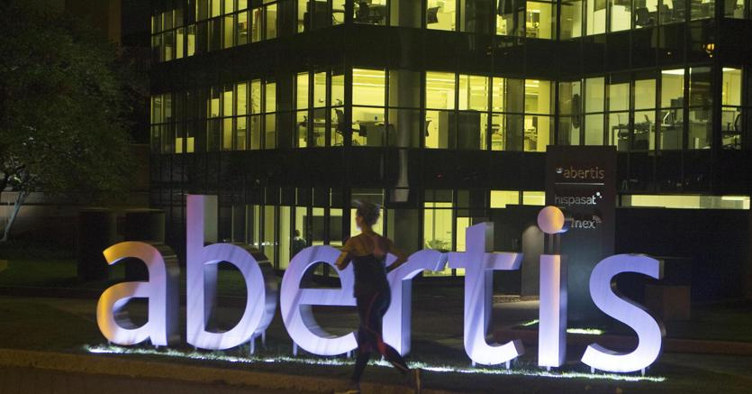 Atlantia: accordo con Acs-Hochtief per acquisire spagnola... -2