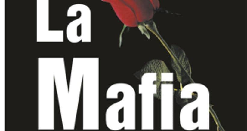 Marchio mafia, Corte Ue accoglie l'appello del'Italia