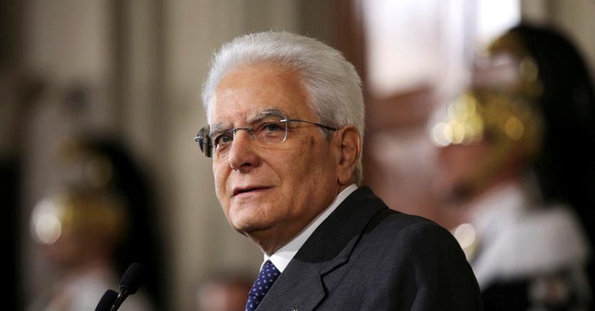 Figlio Biagi: Stato abbandonò mio padre
