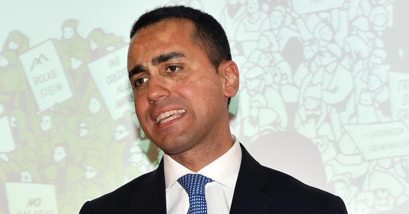 Frascati: il neo senatore Emanuele Dessì può iscriversi al gruppo 5 stelle