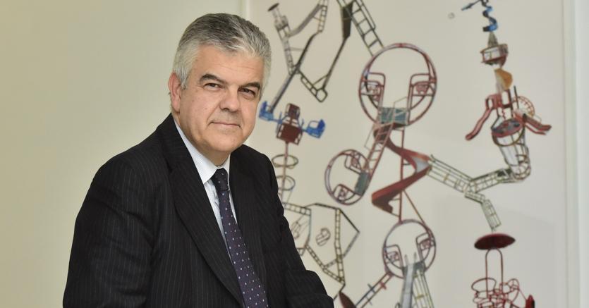 Terna, piano strategico 2018-2022: 5,3 mld di investimenti in Italia, 70% sostenibili