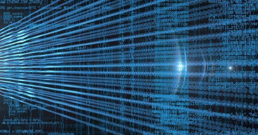 Due imprese su tre fuori dal mondo digitale