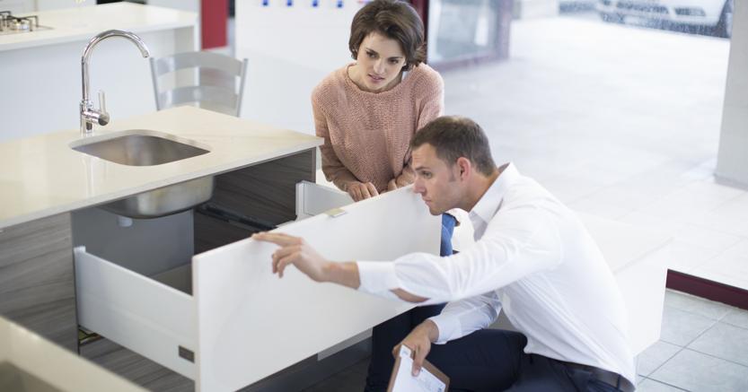 L esperto risponde chi compra gli arredi con un prestito - Diritto di prelazione su immobile confinante ...