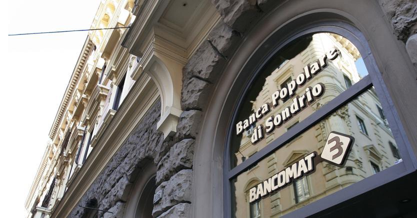 Pop Sondrio, trattative avanzate con Fondazione su acquisto Cassa di Cento