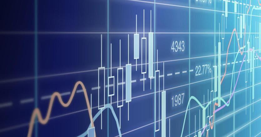 Indice FTSE MIB - Analisi Tecnica - Il commento dell'Esperto ...