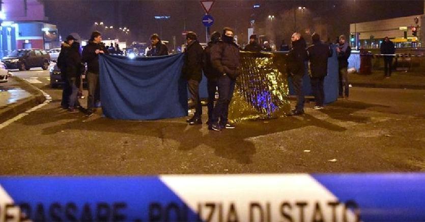 Terrorismo, smantellata rete italiana del tunisino Anis Amri
