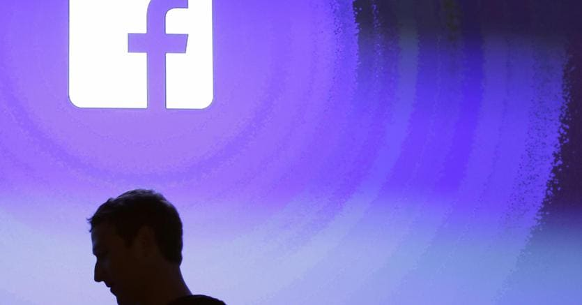 Zuckerberg, ci vorranno anni per risolvere i problemi di Facebook