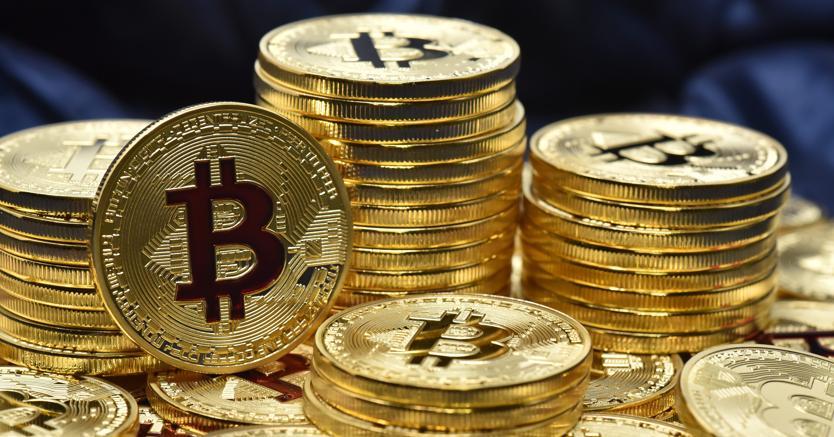 Trimestre nero per le criptovalute Il Bitcoin ha perso quasi il 50%