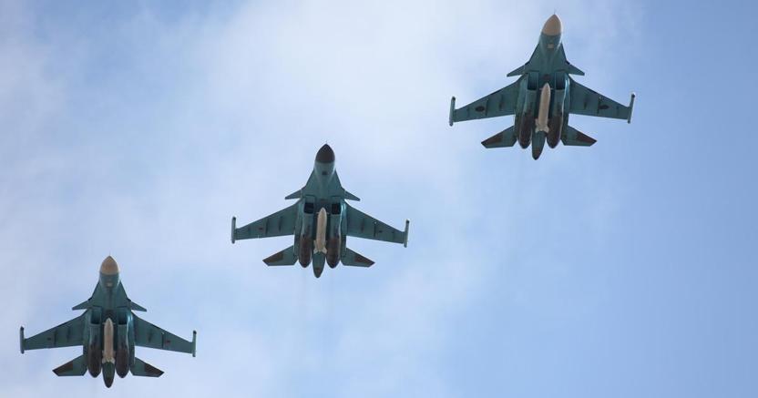 Siria: Ue, prove di uso armi chimiche in attacco Duma