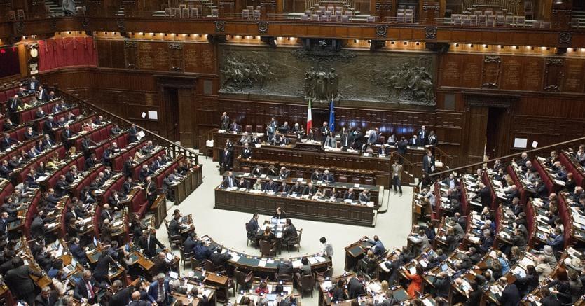 Legge elettorale, no all'esame della Commissione speciale della Camera