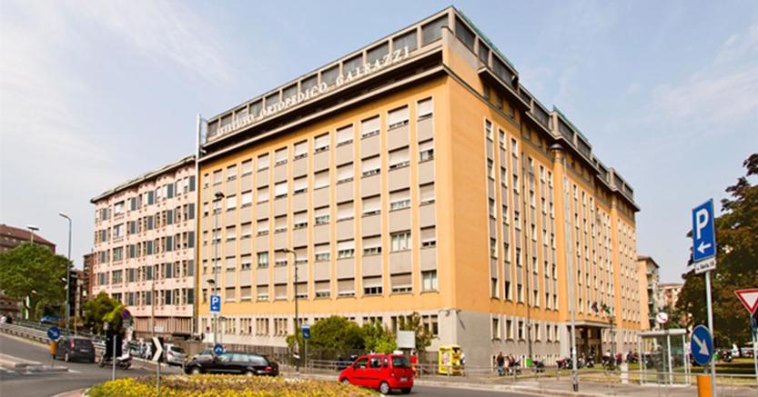 Tangenti, a Milano quattro primari arrestati per corruzione