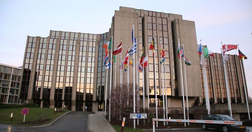 a48722e3edb Africa corte conti ue fondo europeo non sufficientemente. »  webboitingback.gq