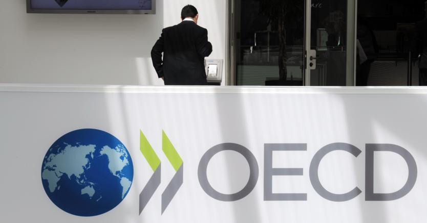 Ocse: Cgil, patrimoniale necessaria per ridurre disuguaglianze